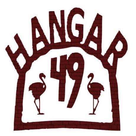 hangar_49